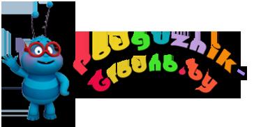b0b0d9a32552 Интернет магазин подгузников для детей и взрослых с бесплатной экспресс  доставкой на дом.